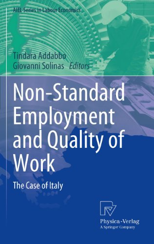 non-standard-employment-and-quality-of-work-the-case-of-italy-aiel-series-in-labour-economics