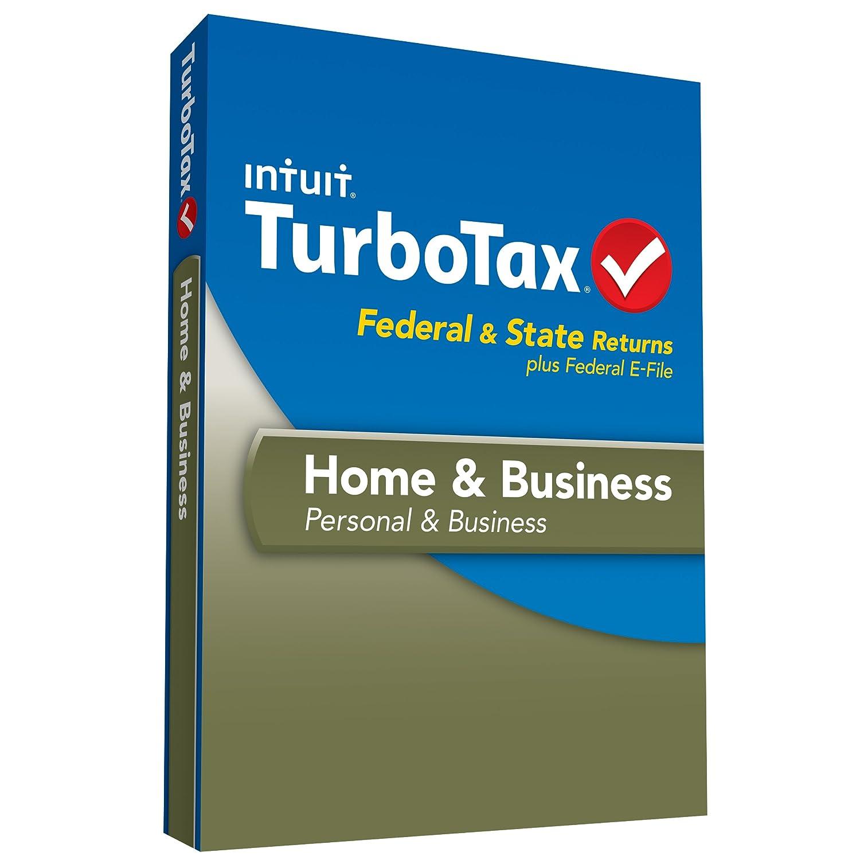 how to amend a tax return using taxact