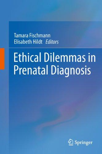 ethical-dilemmas-in-prenatal-diagnosis