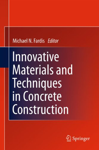 innovative-materials-and-techniques-in-concrete-construction-aces-workshop