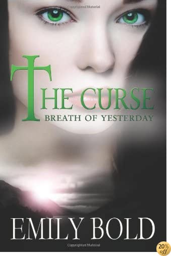 TBreath of Yesterday (The Curse Series Book 2)
