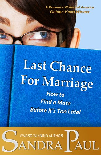 last-chance-for-marriage