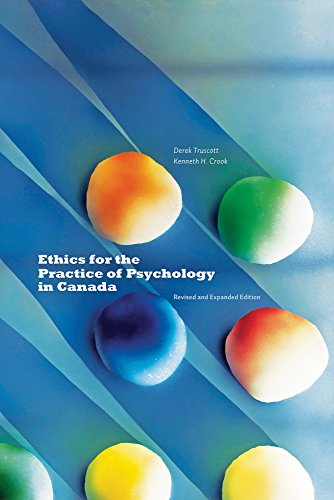 ethics-for-the-practice-of-psychology-in-canada-revised-and-expanded-edition