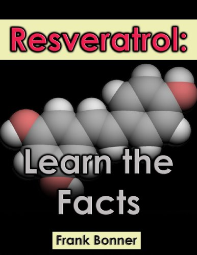 resveratrol-learn-the-facts