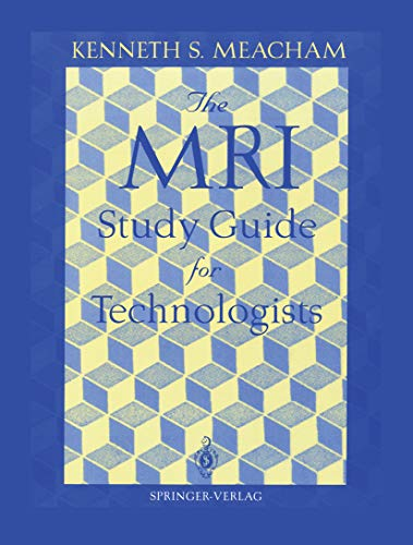 the-mri-study-guide-for-technologists
