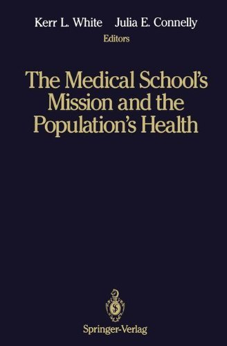 the-medical-schools-mission-and-the-populations-health-medical-education-in-canada-the-united-kingdom-the-united-states-and-australia