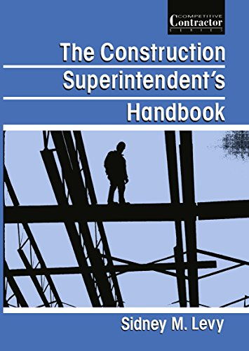 the-construction-superintendents-handbook-competitive-contractor-series