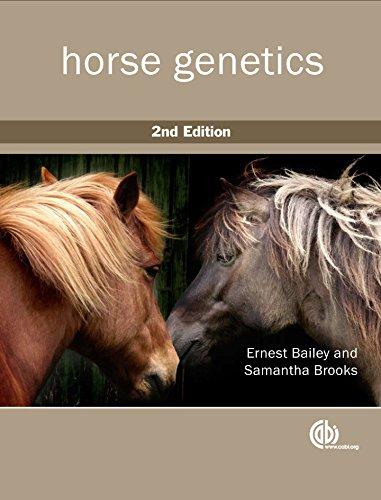 horse-genetics