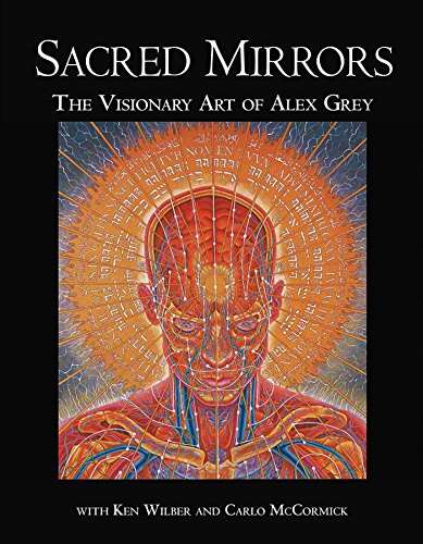 sacred-mirrors-the-visionary-art-of-alex-grey