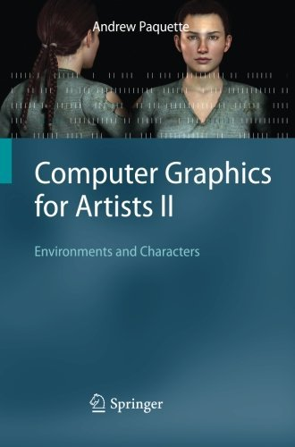 computer-graphics-for-artists-ii-environments-and-characters