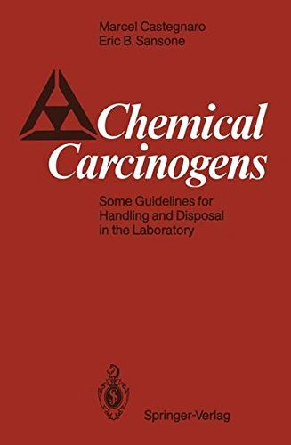 chemical-carcinogens-some-guidelines-for-handling-and-disposal-in-the-laboratory