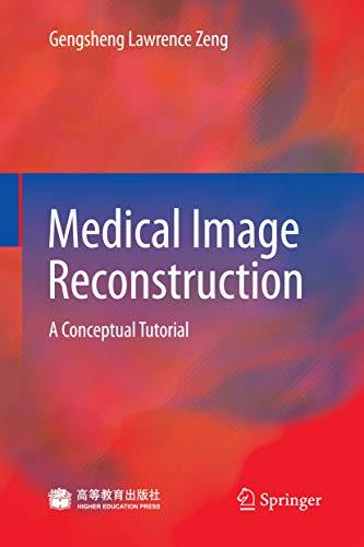 medical-image-reconstruction-a-conceptual-tutorial
