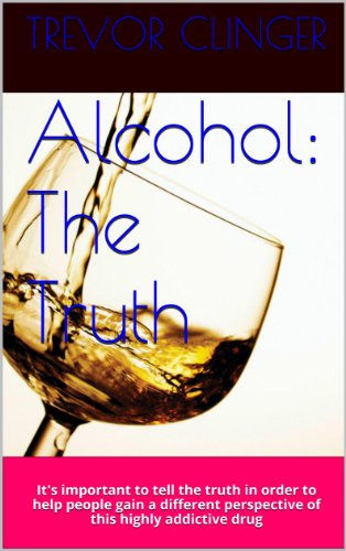 alcohol-the-truth