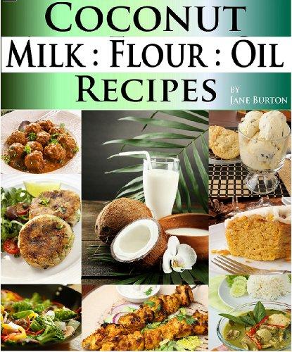 coconut-milk-recipes-paleo-coconut-oil-flour-recipes-low-carb-paleo-allergy-free-dairy-free-and-gluten-free-recipes-paleo-recipes-paleo-recipes-dinner-desserts-recipe-book-book-3