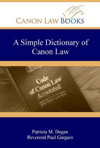 a-simple-dictionary-of-canon-law