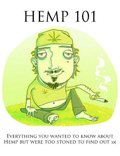 hemp-101-pdf-version