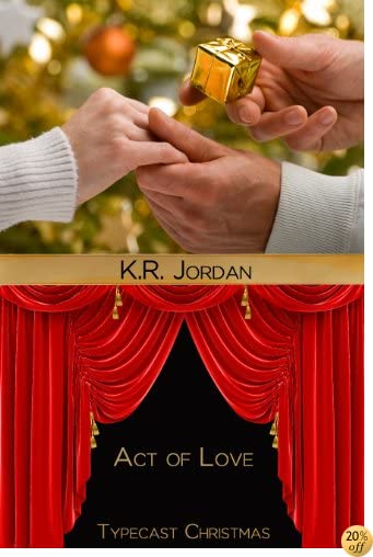 TAct of Love (Typecast Christmas)