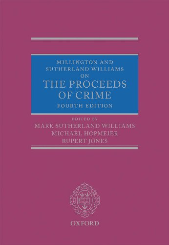 millington-and-sutherland-williams-on-the-proceeds-of-crime