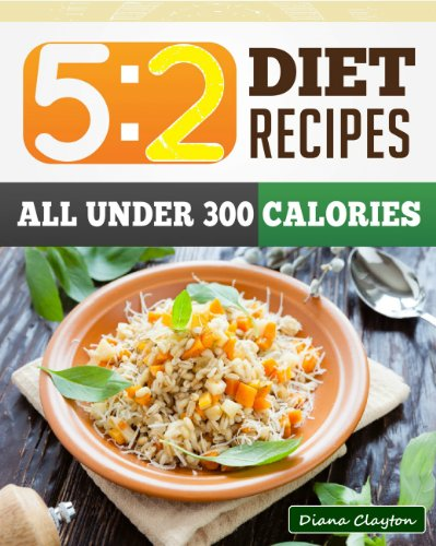52-diet-recipe-book-healthy-filling-52-fast-diet-recipes-to-lose-weight-and-enhance-your-health