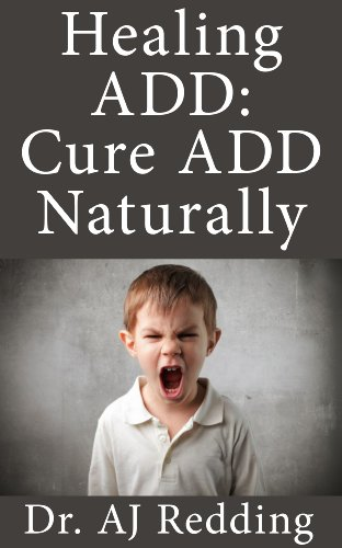 healing-add-cure-add-naturally