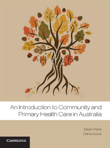 an-introduction-to-community-and-primary-health-care-in-australia