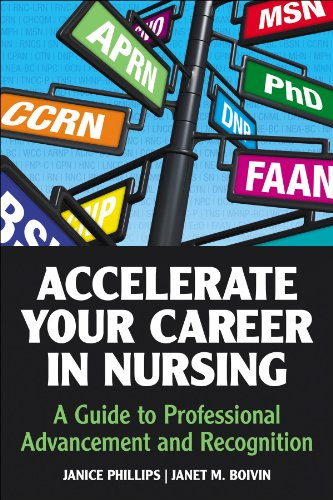 accelerate-your-career-in-nursing-a-guide-to-professional-advancement-and-recognition