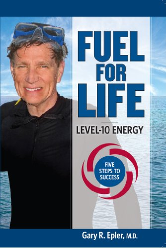 fuel-for-life-level-10-energy