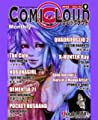 Acheter ComiCloud Magazine volume 35 sur Amazon
