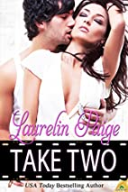 Take Two by Laurelin Paige