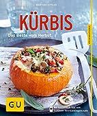 Kürbis: Das beste vom Herbst (GU…