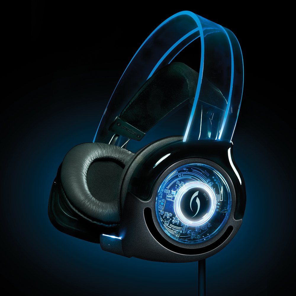 Afterglow Wireless Headset Xbox 360 Manual