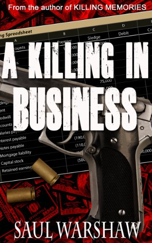 a-killing-in-business-the-killings-book-2