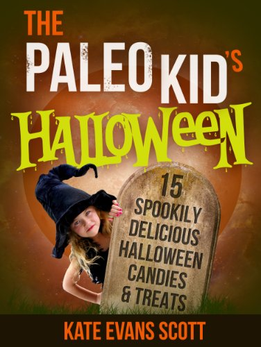 the-paleo-kids-halloween-15-spookily-delicious-halloween-candies-treats-primal-gluten-free-kids-cookbook