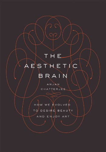 the-aesthetic-brain-how-we-evolved-to-desire-beauty-and-enjoy-art