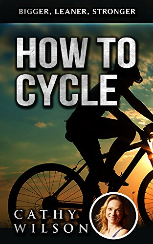 how-to-cycle-bigger-leaner-stronger