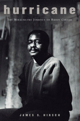 hurricane-the-miraculous-journey-of-rubin-carter