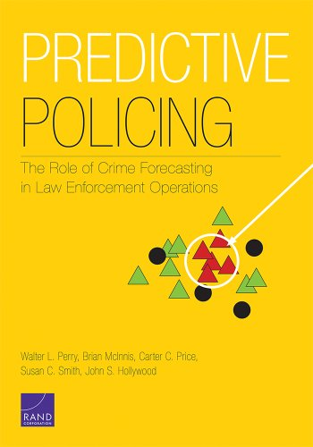 predictive-policing-the-role-of-crime-forecasting-in-law-enforcement-operations