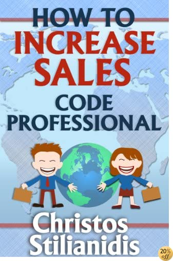 How to Increase Sales - Code Professional