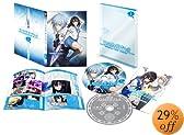 �X�g���C�N�E�U�E�u���b�h��1��(���Y�����) [DVD]