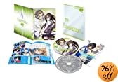 �X�g���C�N�E�U�E�u���b�h��3��(���Y�����) [DVD]