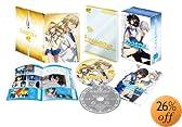 �X�g���C�N�E�U�E�u���b�h��2�� (����C���X�g�`�����낵��[BOX�t��) (���Y�����) [DVD]
