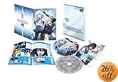 �X�g���C�N�E�U�E�u���b�h��4��(���Y�����) [DVD]