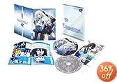 �X�g���C�N�E�U�E�u���b�h��4��(���Y�����) [Blu-ray]