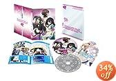 �X�g���C�N�E�U�E�u���b�h��5��(���Y�����) [DVD]