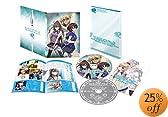 �X�g���C�N�E�U�E�u���b�h��7��(���Y�����) [DVD]