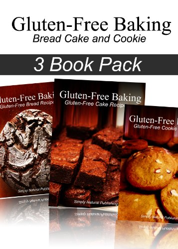 gluten-free-baking-gluten-free-bread-and-cake-and-cookie