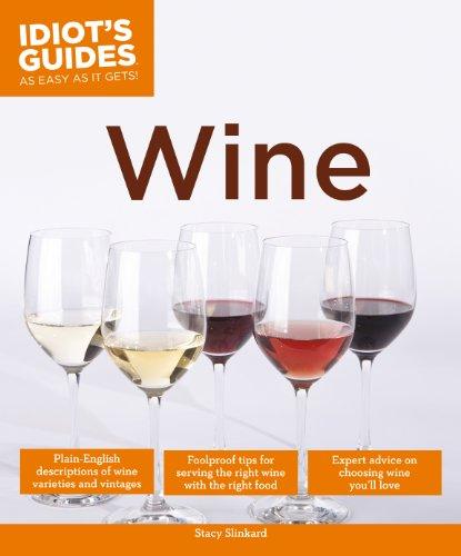 wine-idiots-guides