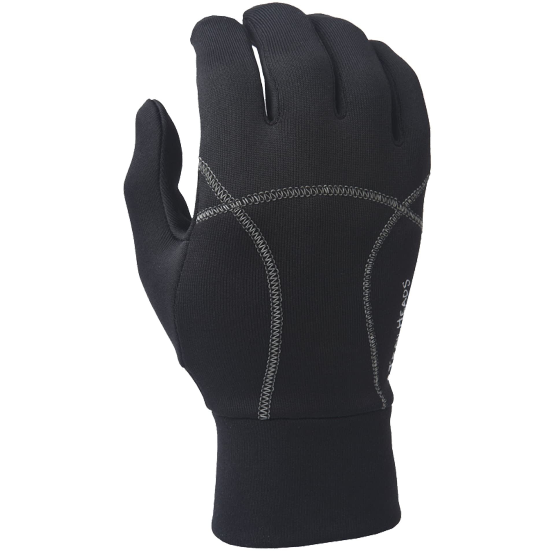 TrailHeads-Momentum-Stretch®-Running-Gloves