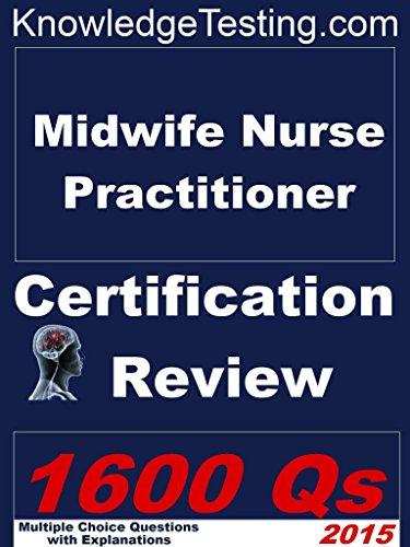 midwife-nurse-practitioner-certification-review-certification-for-nurse-practitioners-book-8