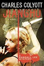 Jianghu (The Randall Lee Mysteries #3) by…